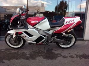 Yamaha-FZR-1000-EXUP-5