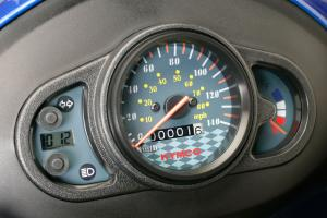 agility 125 05 a