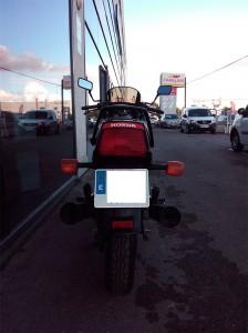honda-cbx-750-3